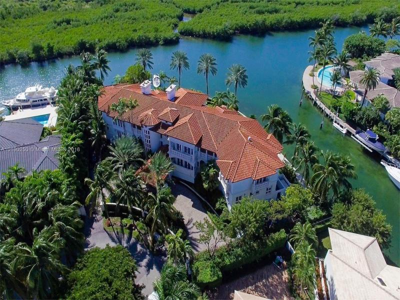 CAPE FLORIDA HOMES