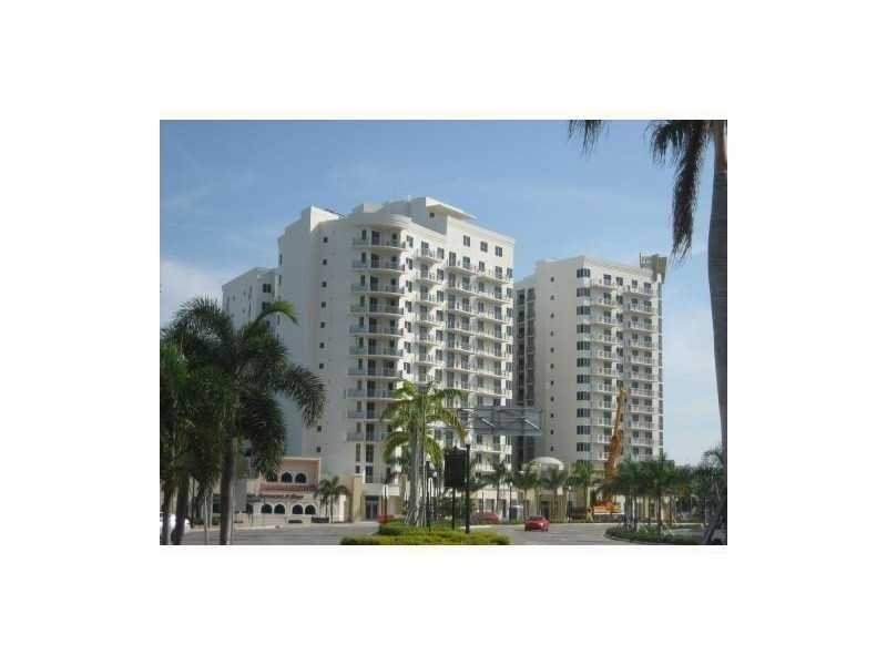 1830 RADIUS DR  Unit 1101, Hollywood, FL 33020
