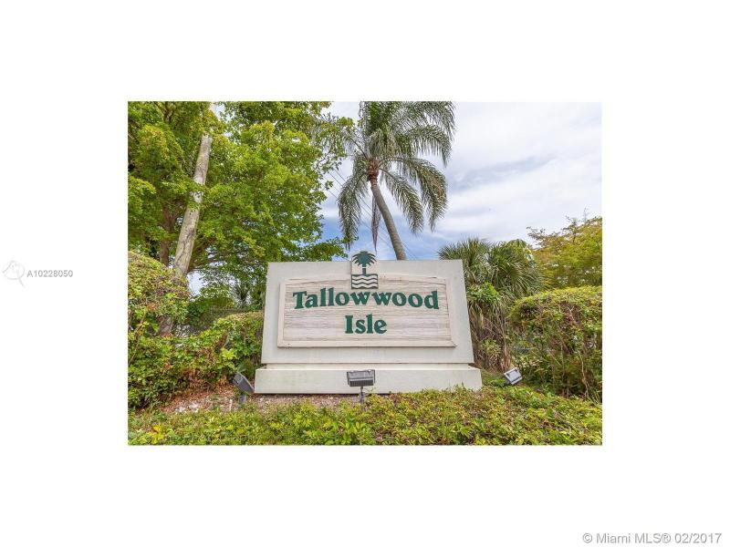 6800 39th Ave LOT 31 , Coconut Creek, FL 33073