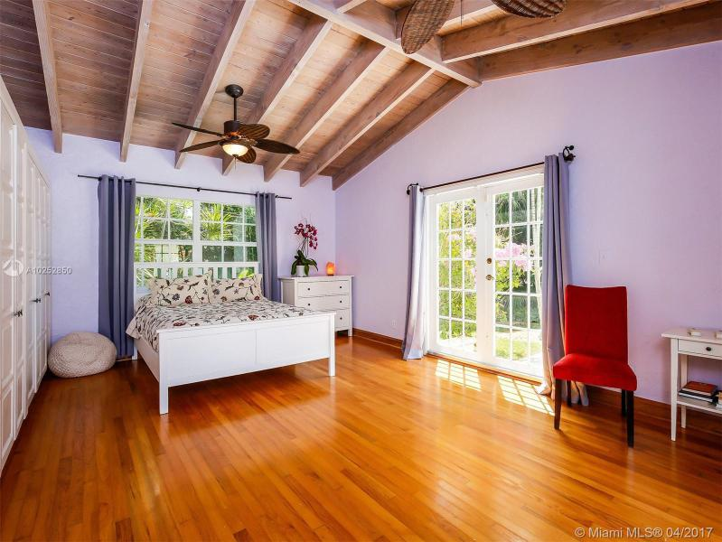 For Sale at  510   Bargello Ave Coral Gables  FL 33146 - C Gab Riviera Sec 10 - 3 bedroom 3 bath A10252850_22