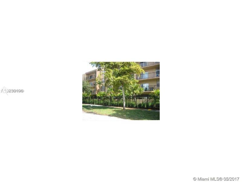 770 128th St  Unit 302, North Miami, FL 33161