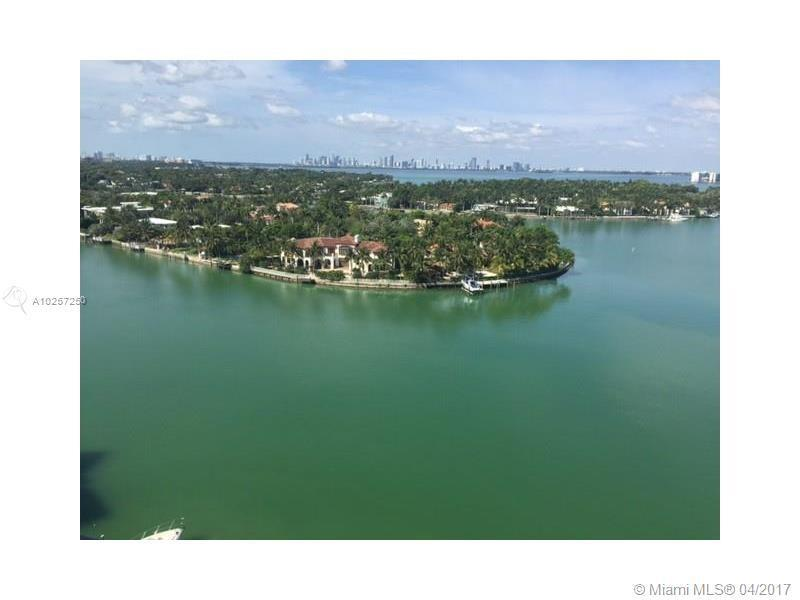 For Sale at  6770   Indian Creek Dr #15L Miami Beach  FL 33141 - Aquasol - 1 bedroom 1 bath A10257250_10
