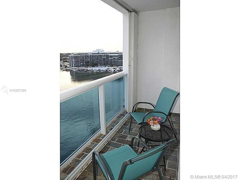 For Sale at  6770   Indian Creek Dr #15L Miami Beach  FL 33141 - Aquasol - 1 bedroom 1 bath A10257250_11