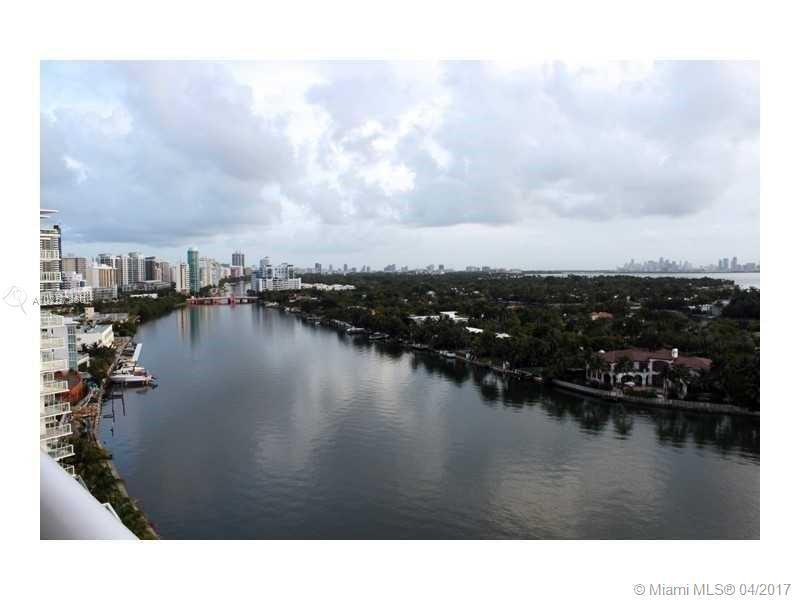 For Sale at  6770   Indian Creek Dr #15L Miami Beach  FL 33141 - Aquasol - 1 bedroom 1 bath A10257250_13
