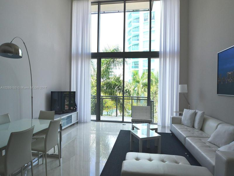 Photo of Terra Beachside Villas #320