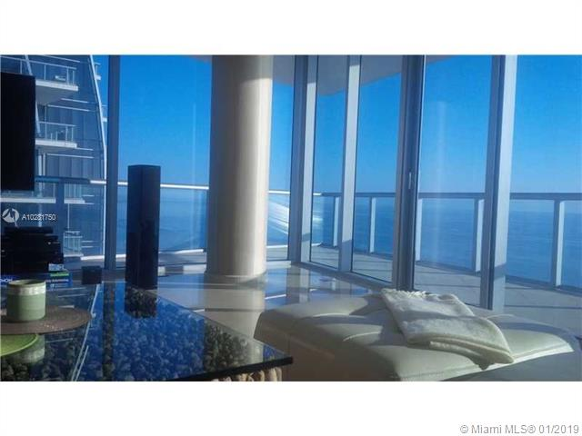 17001 Collins Ave 4508, Sunny Isles Beach, FL 33160
