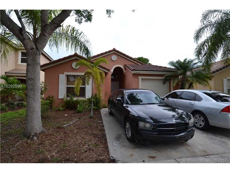 1089 42nd Ave  Unit 1089, Homestead, FL 33033