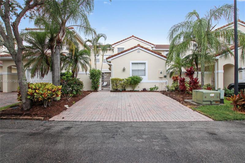 Property ID A10305750