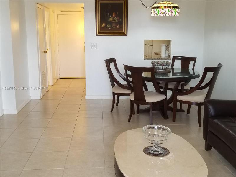2930  Point East Dr  Unit 0, Aventura, FL 33160-5045
