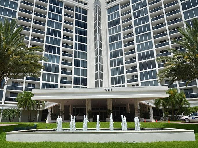 Residential Rental En Rent En Miami-Dade  , Bal Harbour, Usa, US RAH: A10331850