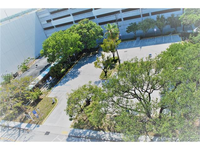 Fort Lauderdale Commercial A10340950