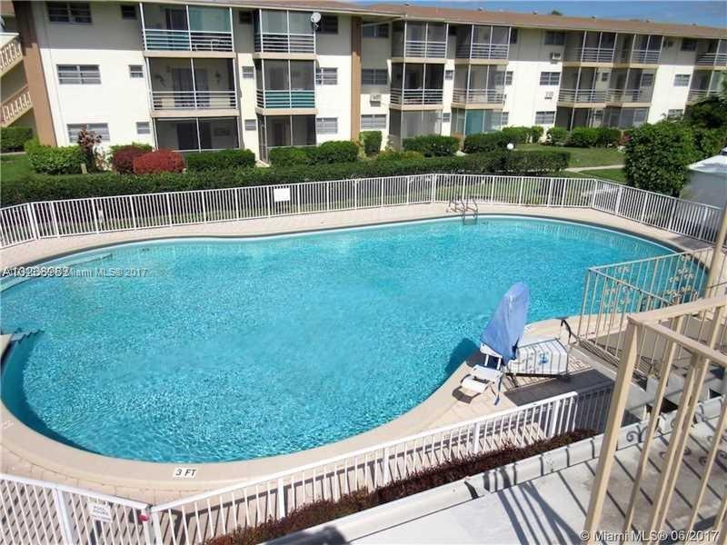 1530 NE 151st St  Unit 103, North Miami Beach, FL 33162-5954
