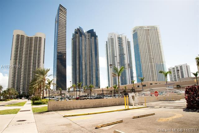 19201  Collins Ave  Unit 411, Sunny Isles Beach, FL 33160-2202