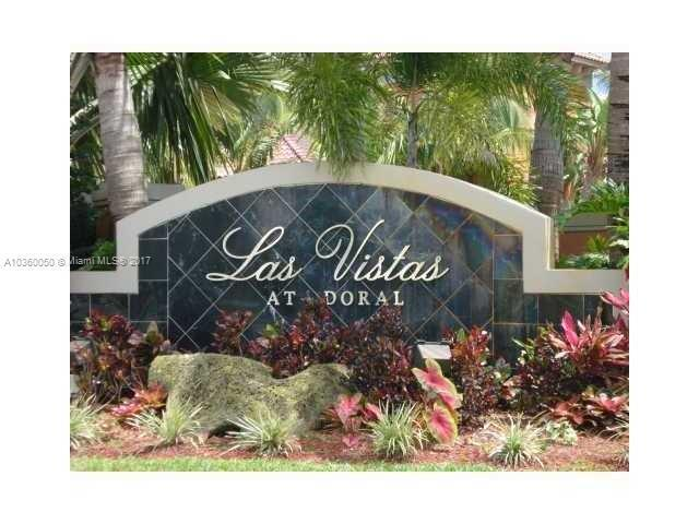 5122 NW 79th Ave  Unit 205, Doral, FL 33166-4750