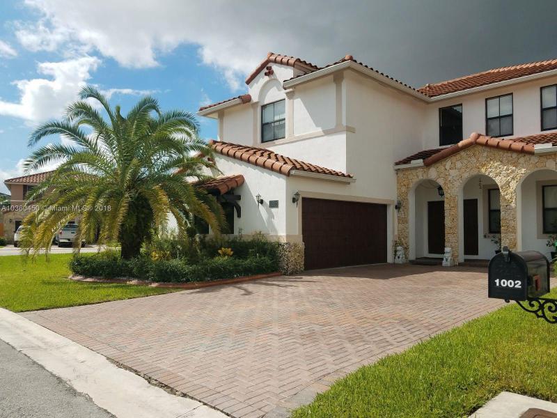 Property ID A10360450