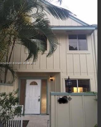 Property ID A10406450