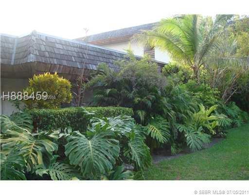Property ID A10415750
