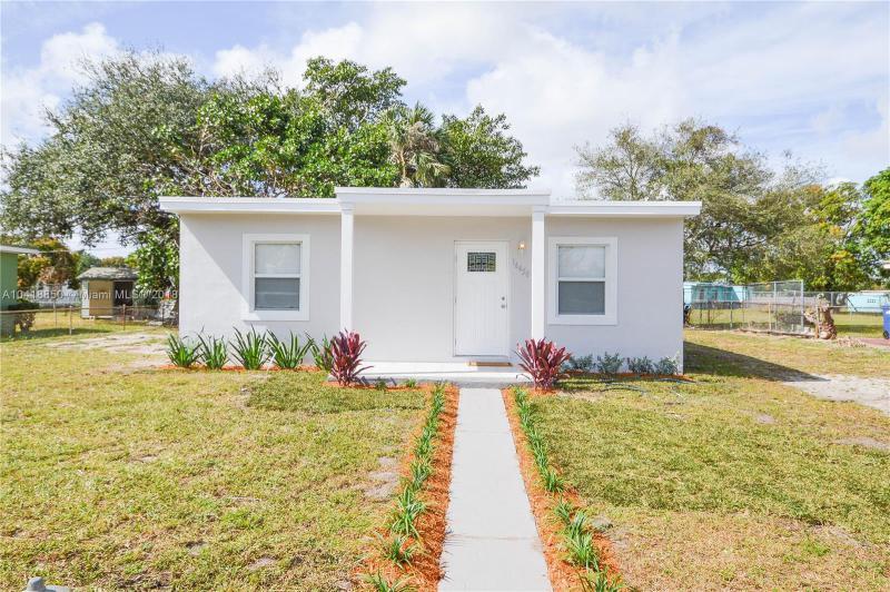 Property ID A10418850