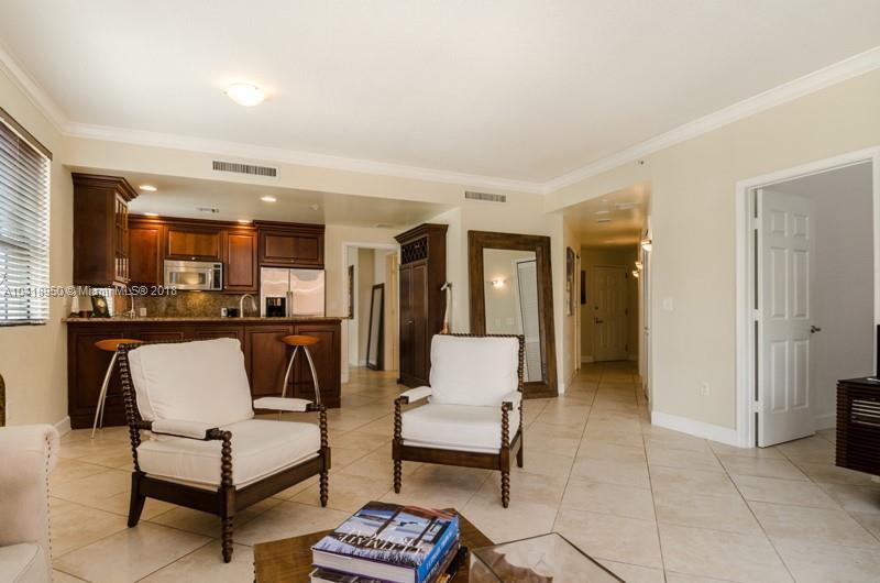 Property ID A10418950