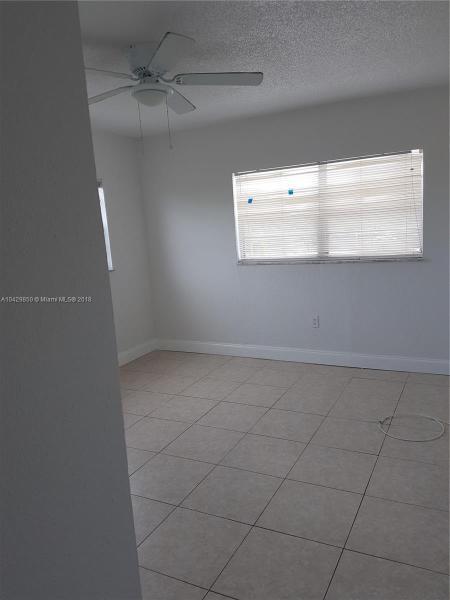 Imagen 10 de Townhouse Florida>Pembroke Park>Broward      - Sale:104.500 US Dollar - codigo: A10429850