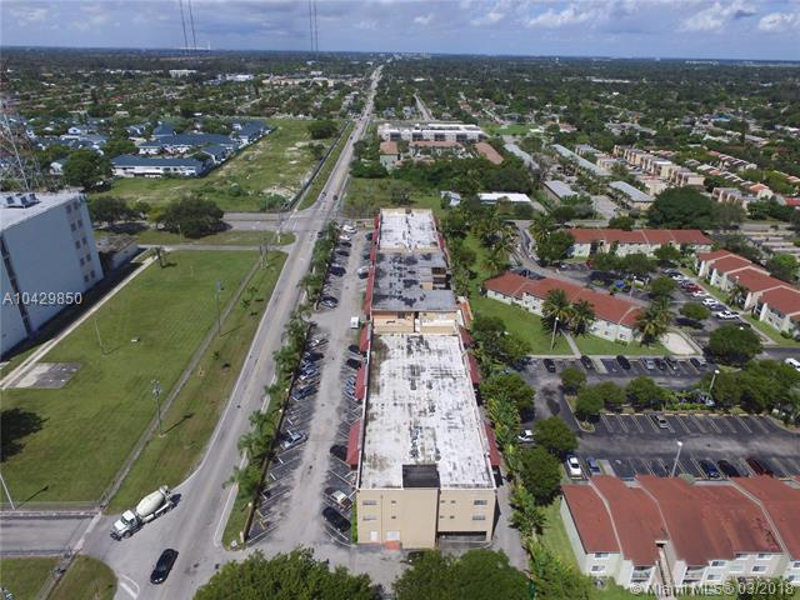 Imagen 12 de Townhouse Florida>Pembroke Park>Broward      - Sale:104.500 US Dollar - codigo: A10429850