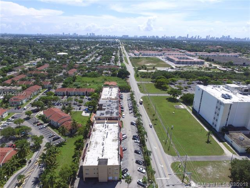 Imagen 13 de Townhouse Florida>Pembroke Park>Broward      - Sale:104.500 US Dollar - codigo: A10429850