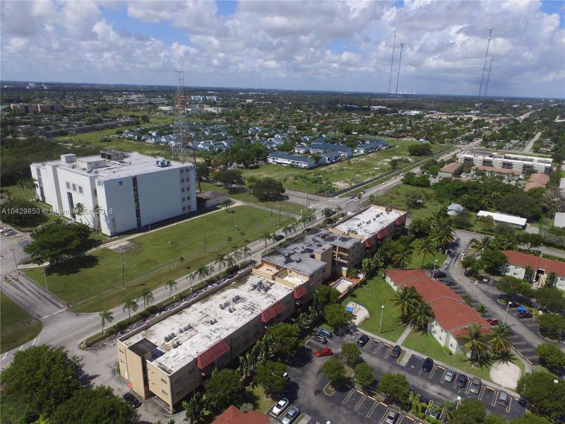 Imagen 15 de Townhouse Florida>Pembroke Park>Broward      - Sale:104.500 US Dollar - codigo: A10429850
