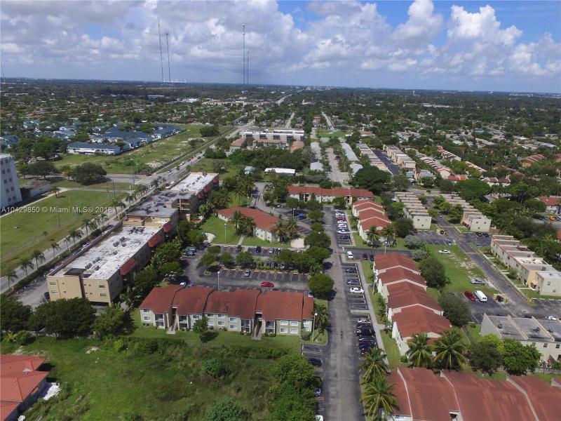 Imagen 16 de Townhouse Florida>Pembroke Park>Broward      - Sale:104.500 US Dollar - codigo: A10429850