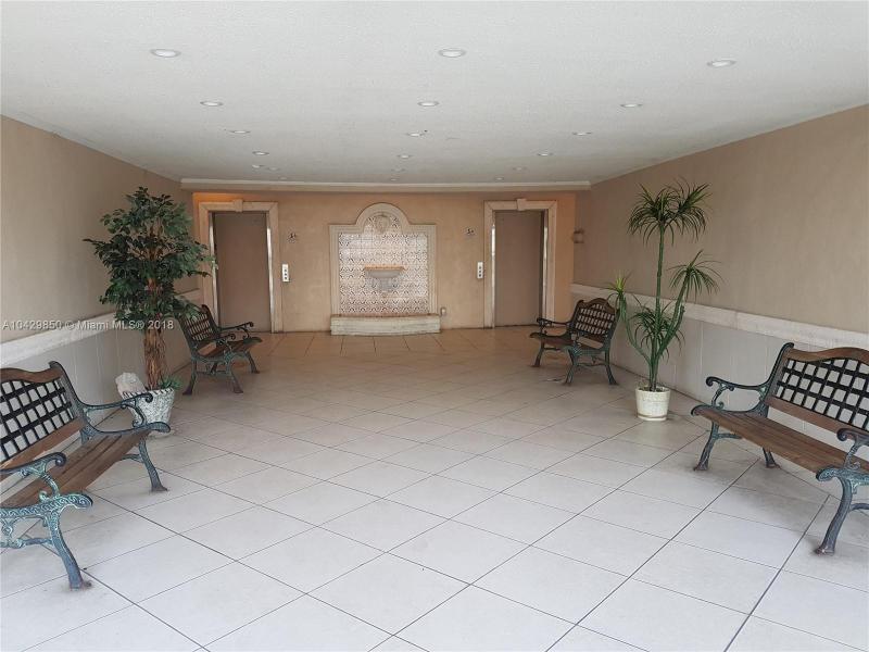 Imagen 2 de Townhouse Florida>Pembroke Park>Broward      - Sale:104.500 US Dollar - codigo: A10429850