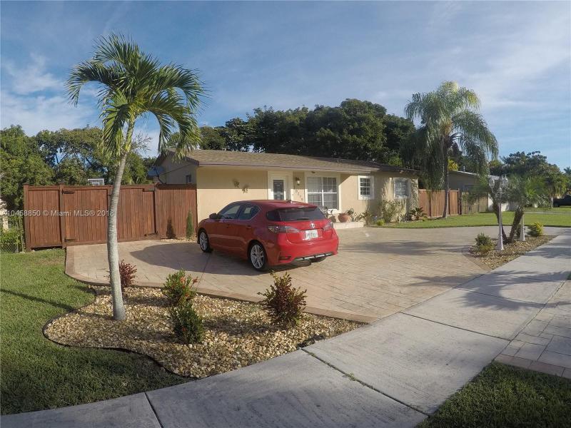 Property ID A10458850