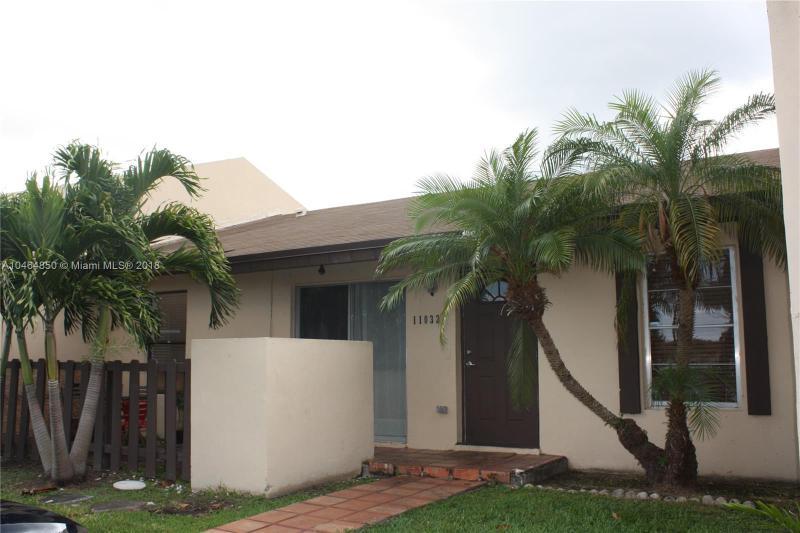 Property ID A10464850