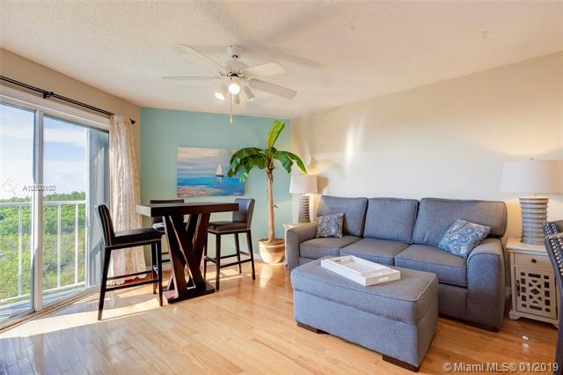 A10608150 Florida Keys Foreclosures
