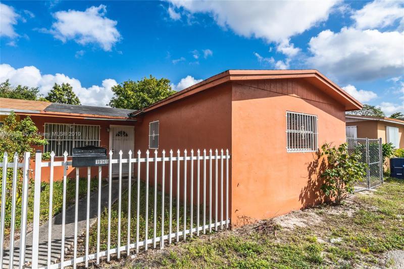 Property ID A10619150