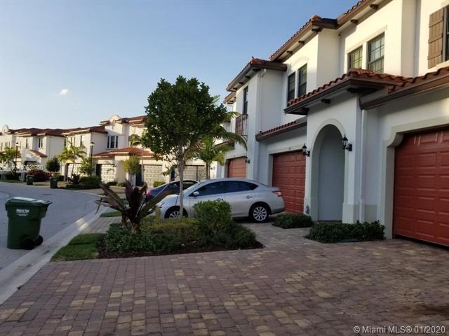 1357 SW 113th Ave, Pembroke Pines, FL, 33025