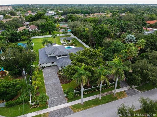 8635 SW 96th St,  Miami, FL