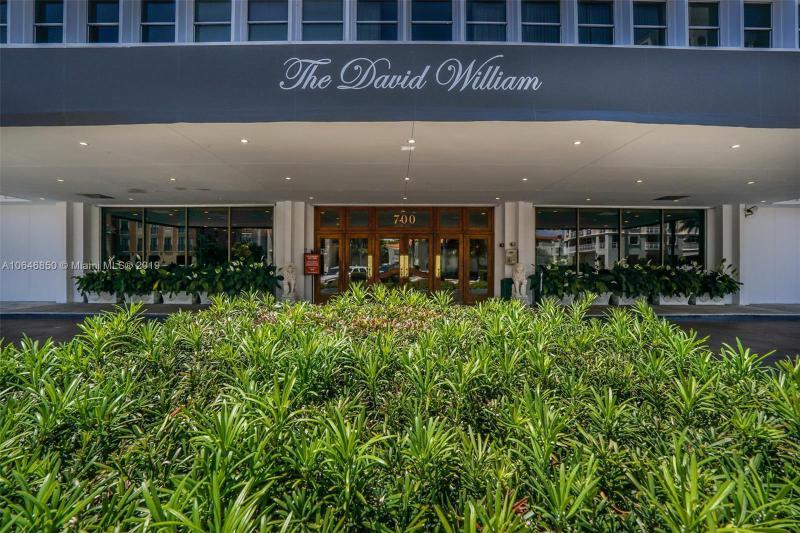 700  Biltmore Way  Unit 617 Coral Gables, FL 33134-7561 MLS#A10646850 Image 8
