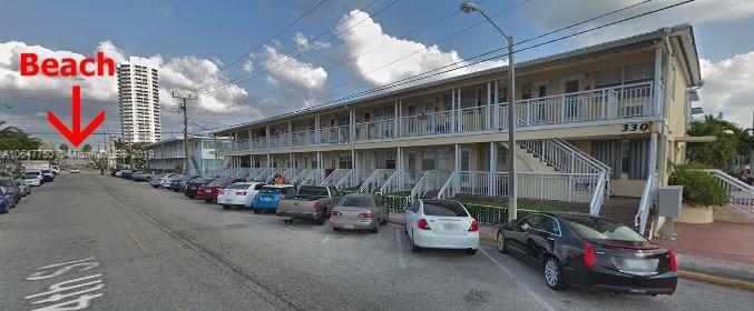 1050  Pennsylvania Avenue  Unit 12, Miami Beach, FL 33139-4909