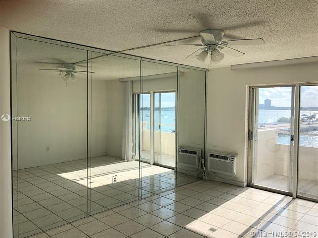 7904 W Drive  Unit 509, North Bay Village, FL 33141-