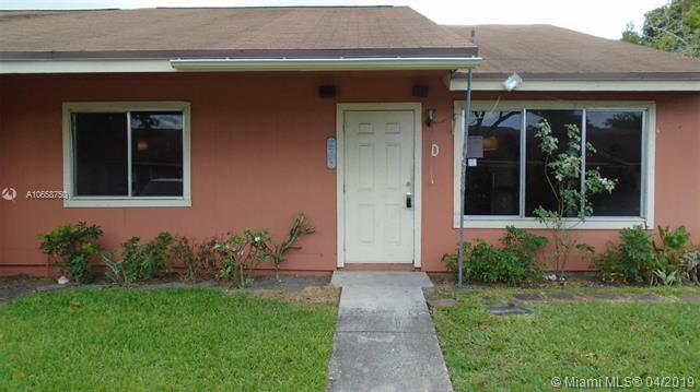 2886 E Fernley Dr E  Unit 63, West Palm Beach, FL 33415-8333