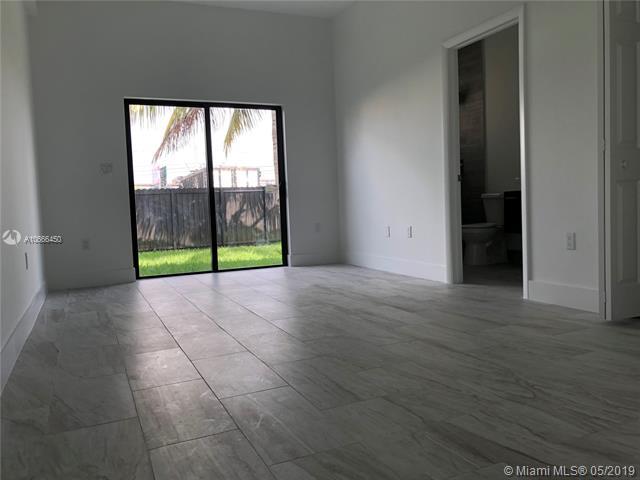 4013 SW 19th St, West Park, FL, 33023