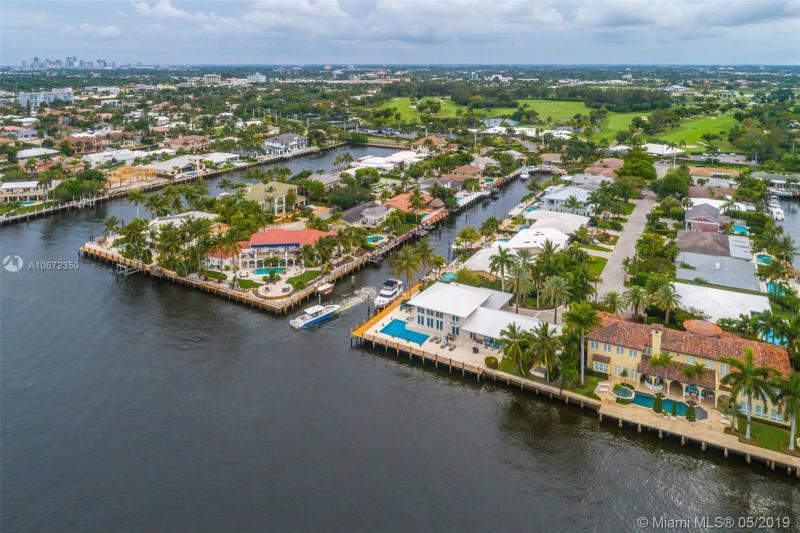 2819 NE 38th St, Fort Lauderdale, FL, 33308