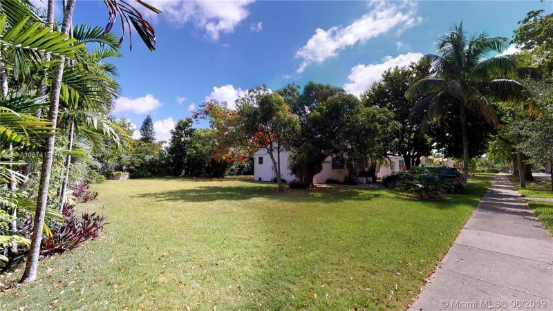 631 Zamora Ave, Coral Gables, FL, 33134