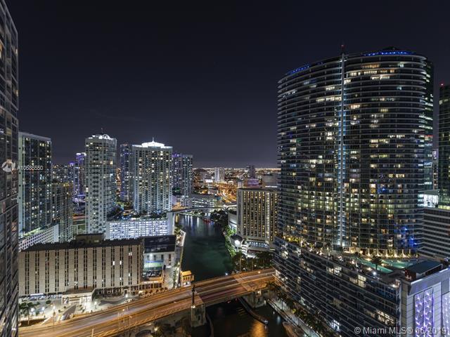 465  Brickell Ave,  Miami, FL