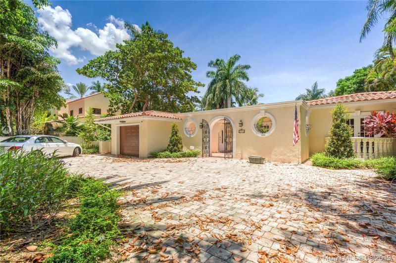 931 Almeria Ave, Coral Gables, FL, 33134