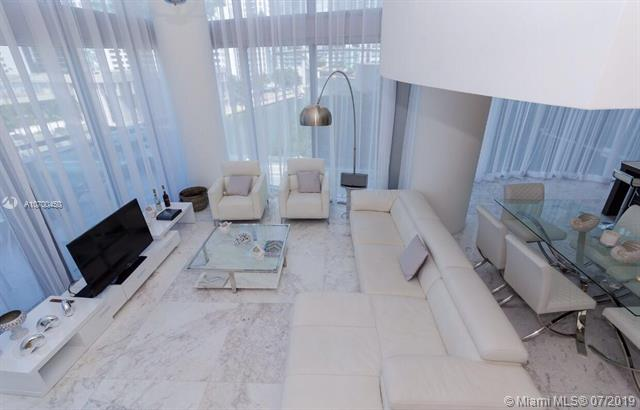 200 Biscayne Boulevard Way 502, Miami, FL, 33131