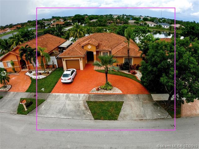 5142 SW 159th CT,  Miami, FL