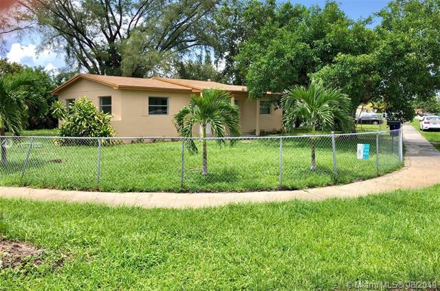 20402 NW 23rd Ct, Miami Gardens, FL, 33056
