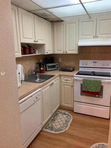 Property ID A10712550