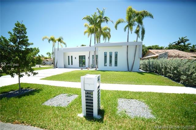 9954 SW 31st Ter,  Miami, FL