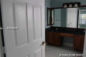 13166 NW 18th St, Pembroke Pines, FL, 33028